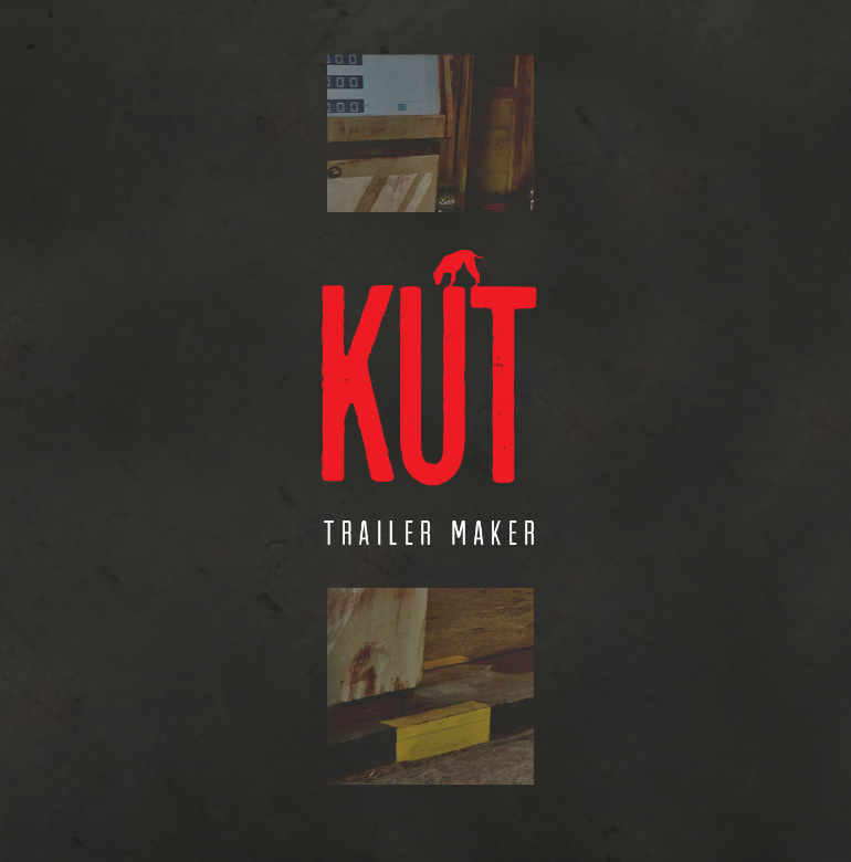 Kút movie